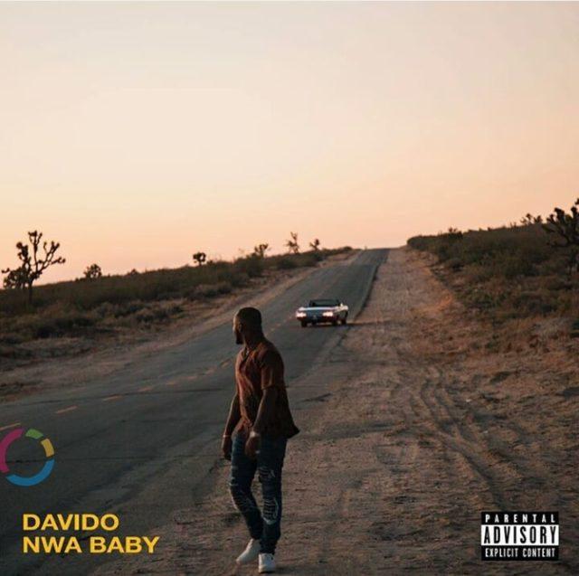 "Davido - ""Nwa Baby"", Download Mp3: Davido – Nwa Baby, Davido – Nwa Baby Mp3 Download, Davido Nwa Baby"