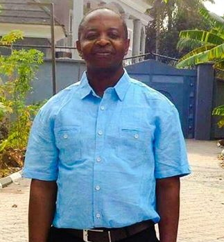 kidnapped catholic priest found dead imo state