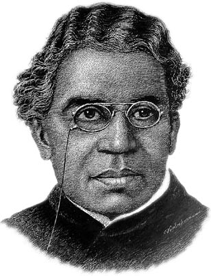 Image result for জগদীশ চন্দ্র বসু