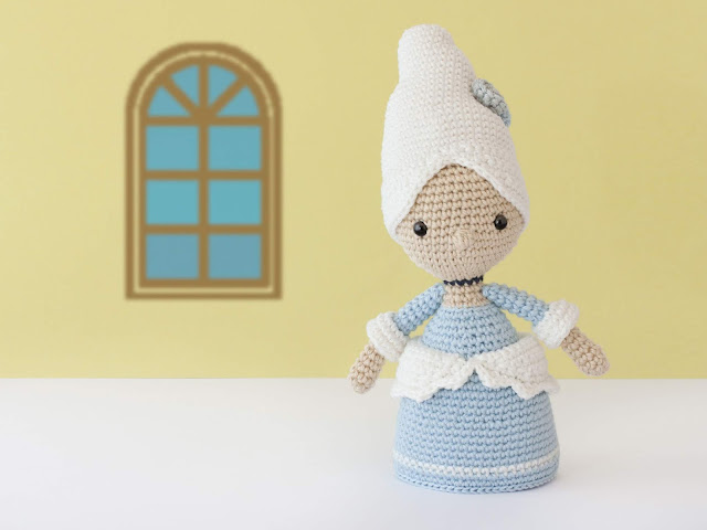 amigurumi-maria-antonieta-muneca-doll-crochet