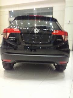 Sales Honda Tambun - Harga Honda Terbaru - Promo Depe Ceper Beud