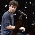 Já pode espernear: Shawn Mendes confirmou que vem MESMO para o Rock in Rio