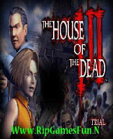 http://www.ripgamesfun.net/2016/10/the-house-of-dead-iii-rip-full-version.html