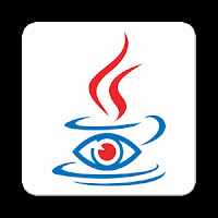 Show Java - A Java Decompiler Apk Download