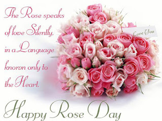 rose-day-2017-quotes-for-boyfriend