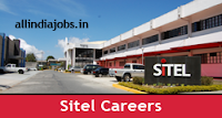 Sitel Recruitment