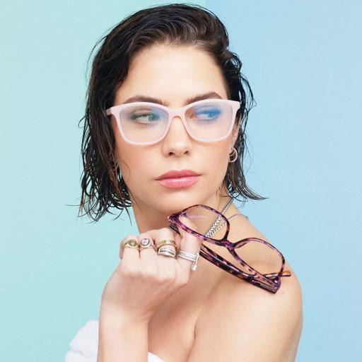 Ashley Benson beautiful fashion style photoshoot