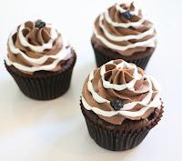 http://kailochic.blogspot.com/2015/09/bake-it-super-easy-chocolate.html