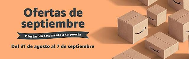 chollos-amazon-top-25-ofertas-de-septiembre