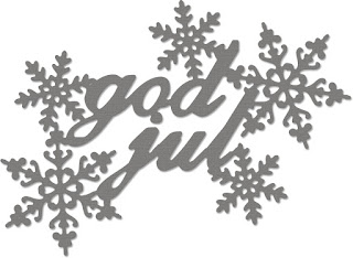 http://kaboks.com/privat/store/die/theme/christmas/die-god-jul-med-snofnugg.html
