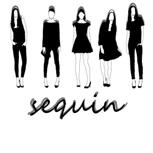 Sequin Event