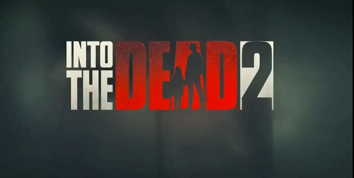 Into The Dead 2 Mod Apk Terbaru For Android