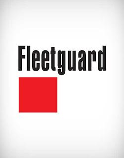 fleetguard vector logo, fleetguard logo, fleetguard, fleetguard logo vector, fleetguard logo ai, fleetguard logo eps, fleetguard logo png, fleetguard logo svg