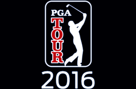 PGA Tour - US Open 2016
