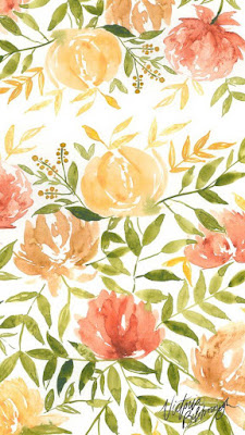 خلفيات خريفية جميلة -fall wallpapers