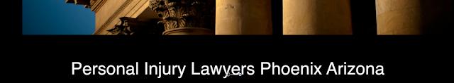 Arizona,personal injury lawyer phoenix,personal injury lawyers phonies,personal injury lawyers Phoenix az,best personal injury attorneys,phoenix personal injury lawyers,phonies personal injury lawyer,http://webvizual.com/phoenix-lawyers,injuyr lawyers phoenix phoenix personal injury lawyer