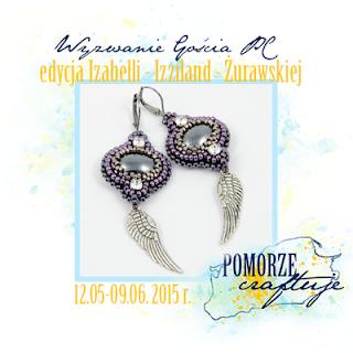 http://pomorze-craftuje.blogspot.ie/2015/05/wyzwanie-goscia-pc-dmuchawce-latawce.html