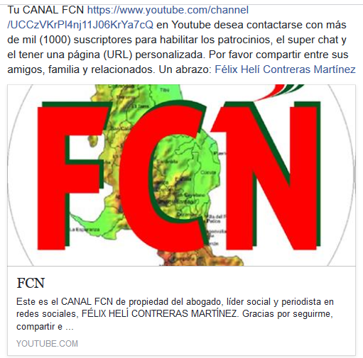 https://www.facebook.com/FronteraCucutaNoticias