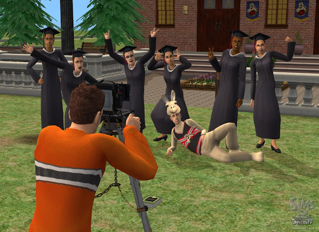 The-Sims-2-University-pc-game-download-free-full-version