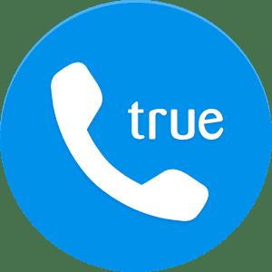Truecaller Pro v10.22.5 Paid APK