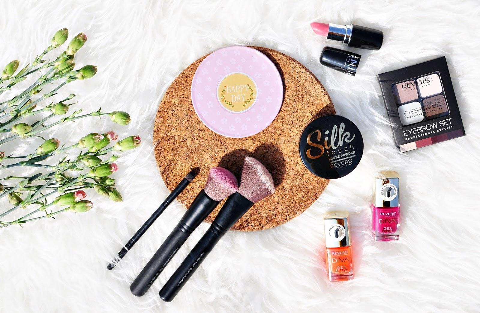 kosmetyki-do-makijażu_polska-marka
