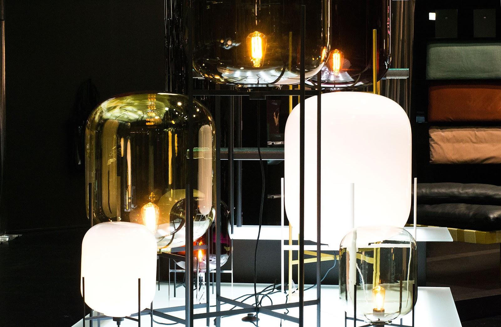 eindr cke und trends von der imm. Black Bedroom Furniture Sets. Home Design Ideas