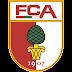 Daftar Pemain Skuad FC Augsburg 2016/2017