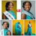 EFIWE GISTS: Queen of Emerald Nigeria Culture and Tourism '17, Miss Ifedolapo Ayomide Releases New Pictures | See PHOTOS!  @omo_oye @queenifedolapo
