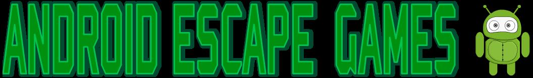 Andriod Escape Games Free