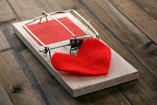 Το νέο trend στις σχέσεις είναι ένα έγκλημα στον έρωτα. Μήπως είσαι θύμα του;