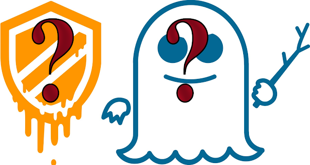 How to Disable the Meltdown and Spectre patch