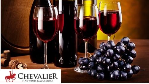 Nghiên cứu sản xuất thử nghiệm rượu vang chất lượng cao tại Việt Nam