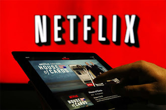 Netflix sta sperimentando delle pubblicità tra un episodio e l'altro