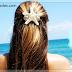 Penteado ideal para 6 tipos de decotes de vestidos de noiva