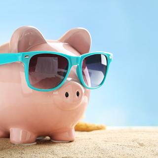 ¿Planeando las próximas vacaciones? deduce impuestos