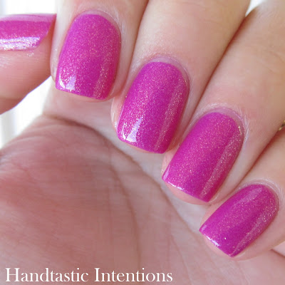 Orly-Hot-Tropics-Review