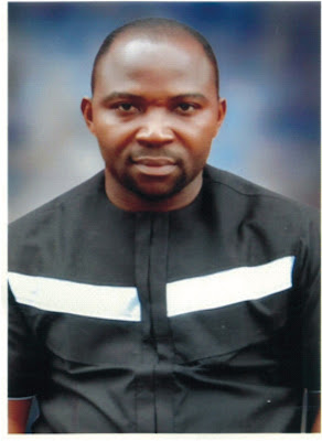 Udung Uko L.G poll: Youths drums support for Engr. Ben