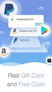 Kumpulan Aplikasi Android Penghasil Dollar Tercepat