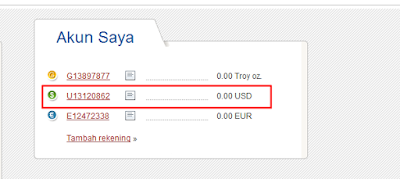 Cara Termudah Menambahkan Payment Processor di Ad Click Xpress