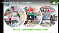 http://www.worldhepatitisday.org/en/about-us