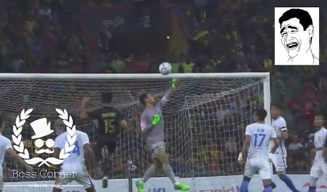 http://www.bosscorner.tk/2017/08/malaysia-kalah-di-final-berkat-gol.html