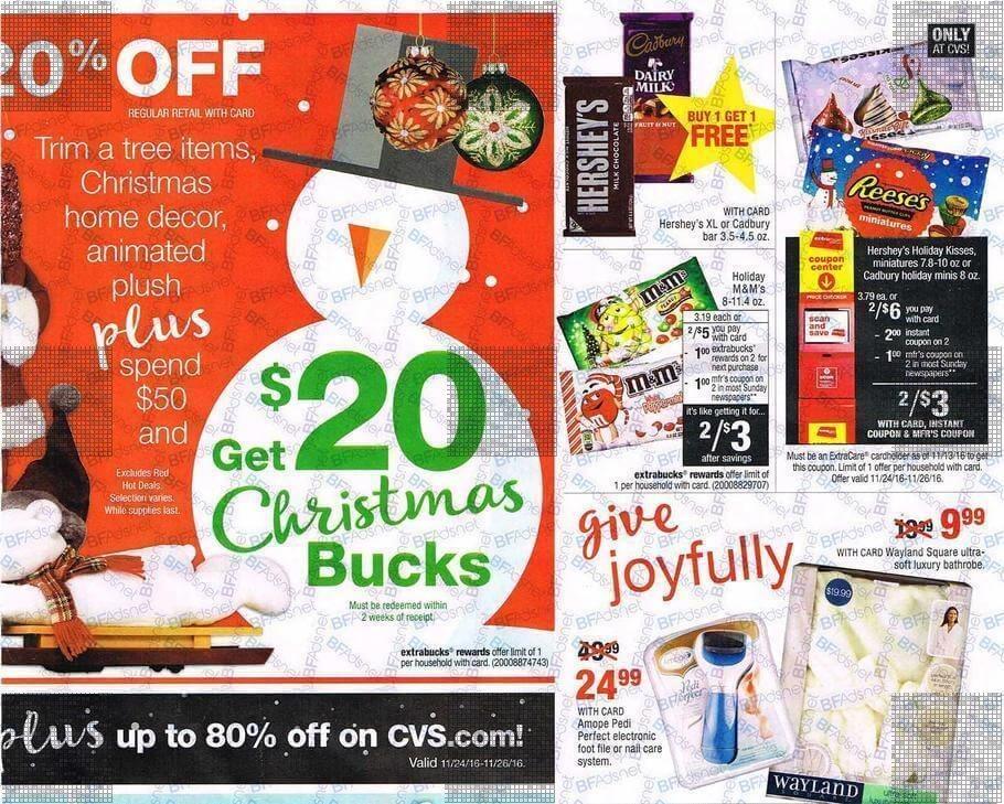 cvs black friday deals 2016 cvs pharmacy