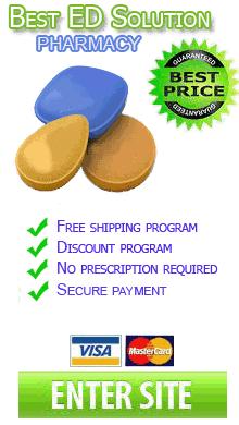 securetabs.com
