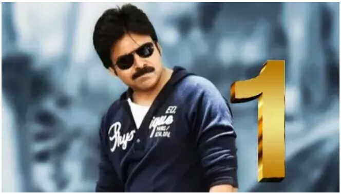 Top 5 South Indian superstars who have highest fan followers