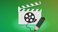 Programmi gratuiti per migliorare la Qualità di un Video