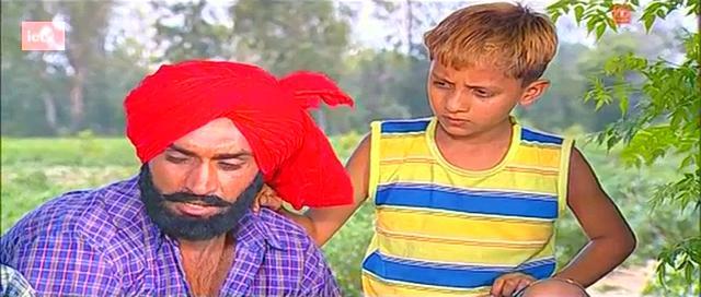 Mediafire Resumable Download Link For Punjabi Movie Family 421