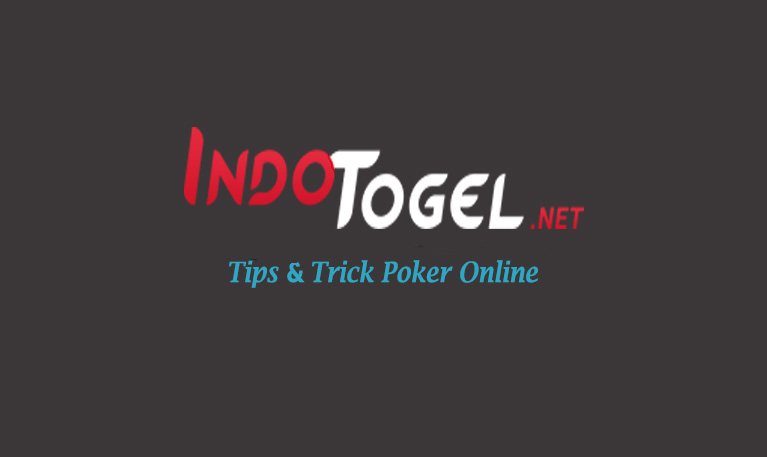 Link Alternatif IndoTogel - TANTANGAN TERHEBAT MASA KINI - THE HOME OF ONLINE POKER