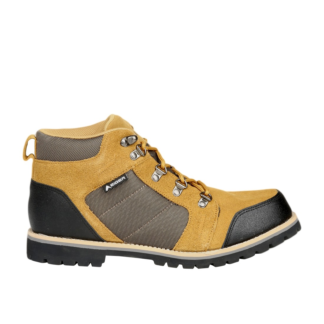 North Face Shoes Width Sizing