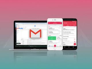ActiveInbox: 3-Yr Personal Plan