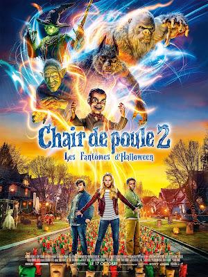 http://www.chairdepoule.com/2018/10/chair-de-poule-2-les-fantomes-dhalloween.html